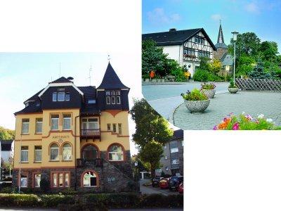 Gemeinde Nachrodt-Wiblingwerde