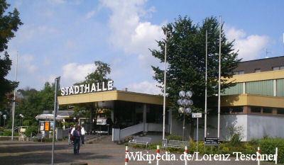 Stadt Meinerzhagen