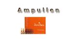 AMPULLEN !!!!!