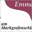 """Künstler- und Kunsthandwerkermarkt mit Emmendinger Kleinkunstpreis """"Die Nadel"""""""