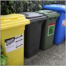 Abfalltermine Landkreis Erding
