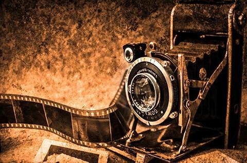 Fotoshop & Portraitstudio Rudolf Ebert