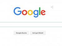 HappyTime24 von Google geadelt!!