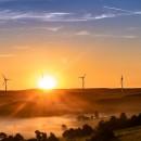 Windenergie - expo & congress