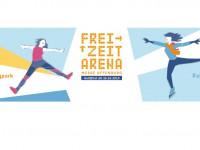 Saisonstart in der Freizeit-Arena Offenburg
