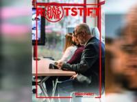 Bürobedarf und Büromaterial - Der neue Rotstift Katalog 3/2021 ist da!