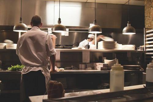 Gastronomie, Gastroartikel jetzt kann man sie wieder brauchen!