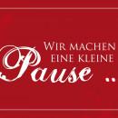 Themenkonzert der Musik und Milizkapelle Bad Peterstal