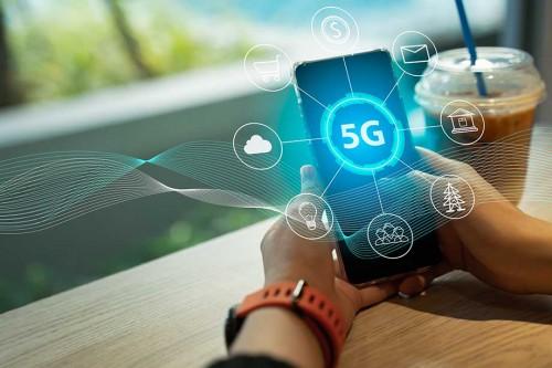 5G Internet Standard nun auch im Ortenaukreis