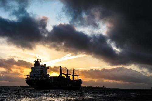 Rußland drosselt Öl- Fördermenge