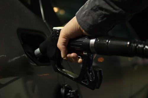 Heizölpreise verabschieden sich leicht höher ins Wochenende