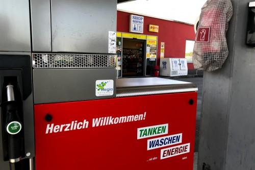 Die Zukunft der flüssigen Kraft- und Brennstoffe wird in Karlsruhe gemacht