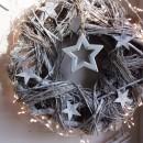 Weihnachtsmarkt mit Lichterabend von 10:00h bis 21:00h