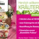 Kräuterfest in Ettenheim