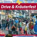 Drive & Kräuterfest