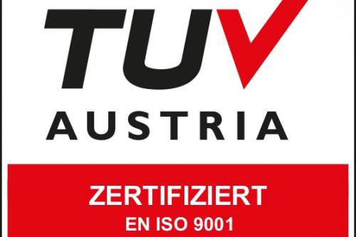 Präqualifizierung Zertifizierung