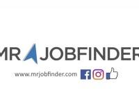 Wochenstart - MR Jobfinder GmbH - Ortenau