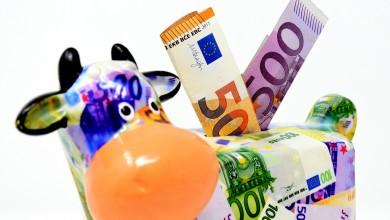Krisenberatung statt 4.000 Euro kostenfrei - Dank Landesförderung