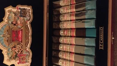 e. p. carillo; zigarren-lahr;cigars;