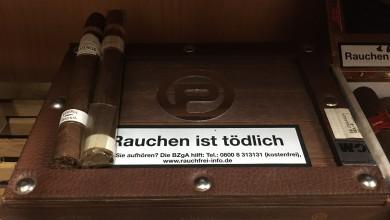 Placencia; zigarren-lahr;cigars;