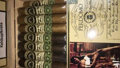Zigarren; handgedrehte Zigarren; cigars-schweiz