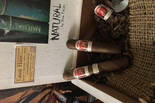 Cigarnews Okt2019