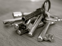Hausverwaltung – ja oder nein?