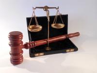 BGH bestärkt das Recht von Eigentümer in einer Eigentümergemeinschaft