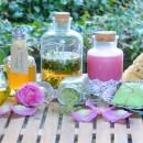 Die Ringelblume,  eine Heilpflanze für alle Fälle
