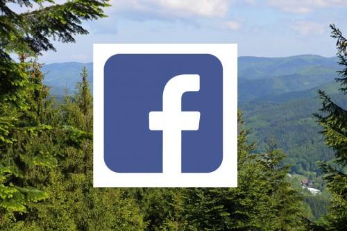 Schwarzwaldverein Bad Peterstal-Griesbach auch über Facebook