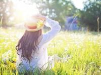 Naturheilpraxis Weiss - Der Gesundheit auf der Spur