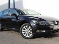 Volkswagen Passat 1,4 TSI ACC Kombi