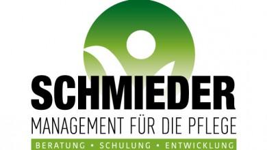 Management und Führung