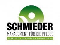 Erstklassige Management - Lounge im s´Blumehäfele in Ettenheim