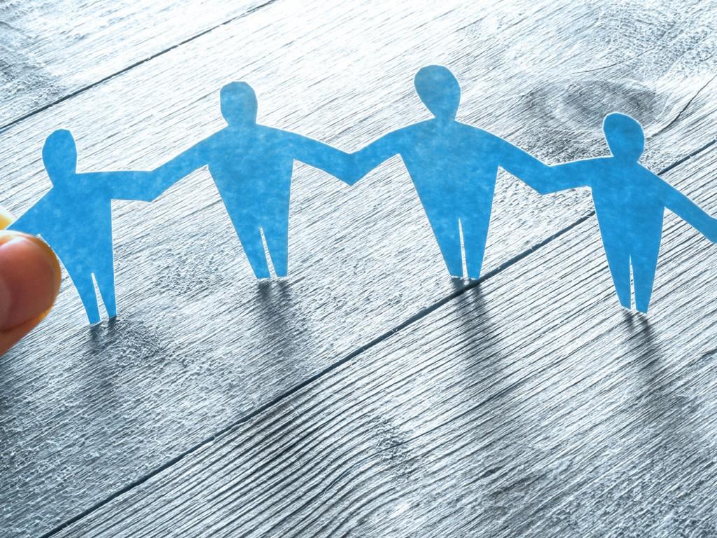 Cooperative Consulting NRW eG (BW)