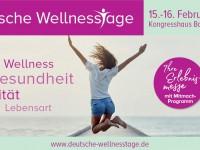 Sonnenhof Lautenbach erstmals Aussteller bei den Deutschen Wellnesstagen in Baden- Baden