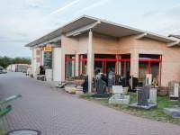 Traditionelles Handwerk, modern und zeitgemäß - Bauen mit Naturstein in Kippenheim