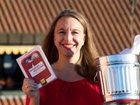 Klarheit statt Gedanken-Spirale: Das Mitmach-Buch zum Ausmisten im Kopf - Gedanken für den Mülleimer
