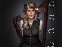 Gesang und Musik nicht von dieser Welt: Sann-Musik aus Herbolzheim