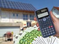 Immobilienfinanzierung: Diese Vorteile bringt eine frühzeitige Beratung