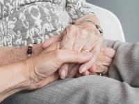 Grenzenlose Fürsorge – Häusliche Pflege aus dem Osten
