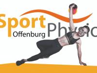 Sport-Physio Offenburg  –  Fit werden in Corona-Zeiten