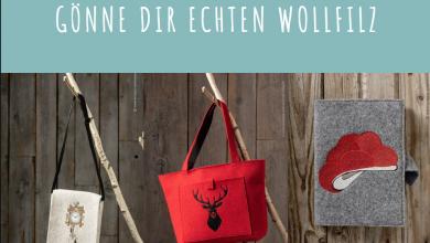 Kunsthandwerk aus dem Schwarzwald