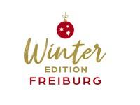 Winter Edition Freiburg  wurde abgesagt