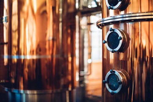 Weber Destillate Inh. Frank Weber