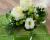 Blumen und Fleurop