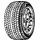 Reifen, Reifenhandel Bad Homburg