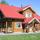 Holzhaus, Geb�ude sanierung, Holzhausbau