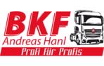 BKF Andreas Hanl in Emmendingen