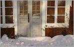 Türen und Fenster - Die Visitenkarte Ihres Hauses